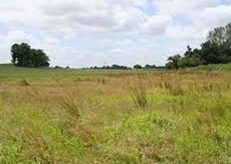 A 4500sqm water front land Joint ventures at Lekki Phase 1