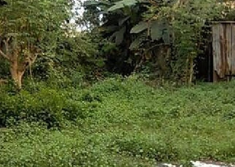 One Acre of mixed use land for sale in Ogun, Opic Isheri