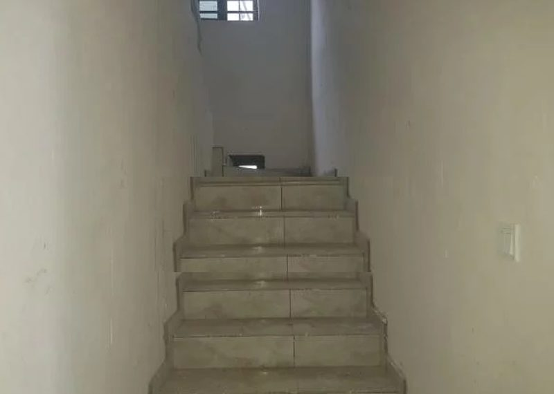 Newly finished 4 bedroom terrace duplex for sale in Lagos, Victoria Island, Oniru