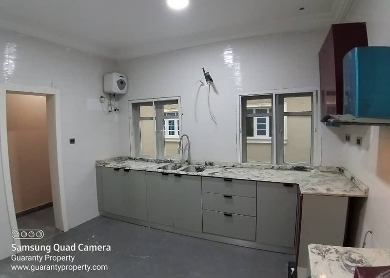 terrace duplex for sale