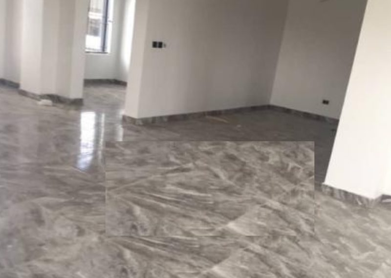 A luxury 3 bedroom flat with bq for sale in Oniru, Victoria Island, Lagos