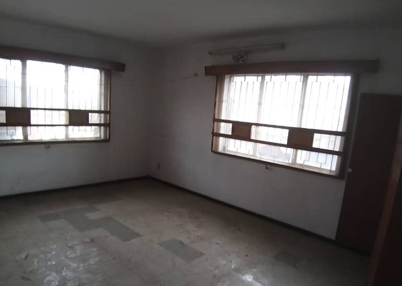 Block of flats for sale in Anthony