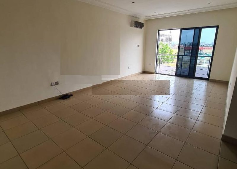 Terrace duplex for sale in Oniru