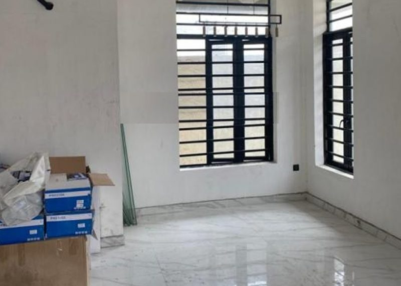 4 bedroom terrace duplex for sale in Oniru