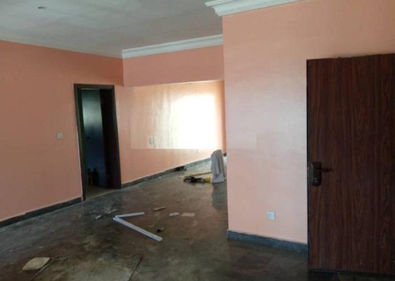 3 bedroom flat for sale in Lekki Phase 1