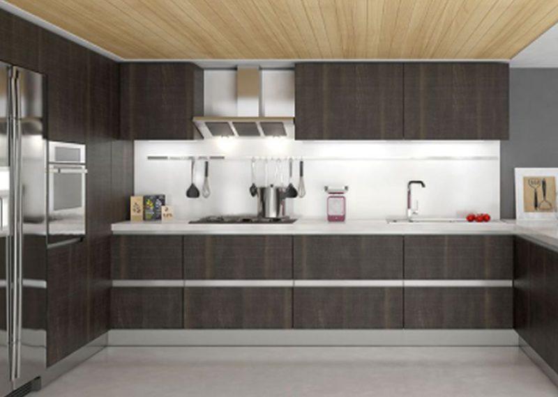 An off plan 3 bedroom flat for sale in Adeniyi Jones, Ikeja