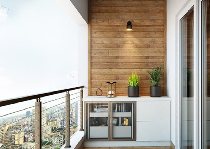 Off plan 3 bedroom luxury flat with a room bq