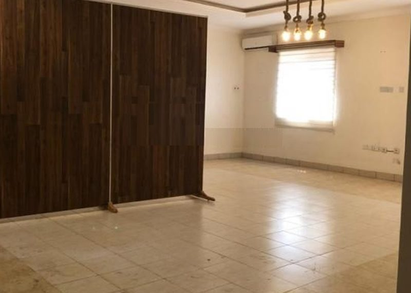 3 bedroom flat for sale in Adeniyi Jones