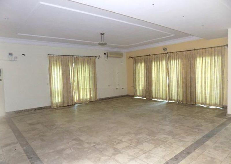 6 bedroom detached duplex for sale in VGC